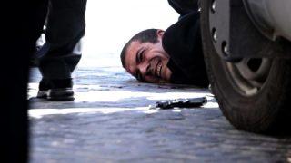 Byoblu: l'attentato di Preiti un messaggio della 'ndrangheta contro il M5S
