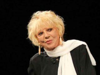 Franca Rame, il ricordo di suo figlio Jacopo Fo