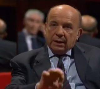 Zagrebelsky: la deriva oligarchica della nostra democrazia
