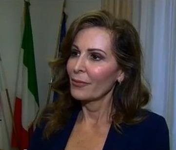 La santanch salta nuovo rinvio dell 39 elezione del vice for Vice presidente camera deputati
