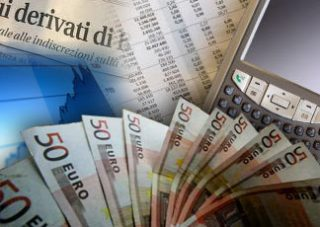 I derivati del Piemonte comprati senza sapere l'inglese