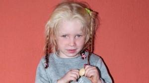 "La vergognosa campagna anti-rom sulla ""bambina rapita"""