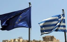 In cinque anni di crisi i greci sono diventati più poveri del 40%