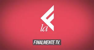La Effe, finalmente TV