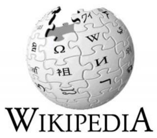 "Wikipedia è stata ""falsificata"" a scopi pubblicitari"