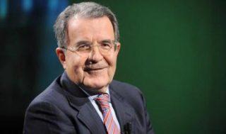 Prodi: cambiare Maastricht per dire addio all'austerità