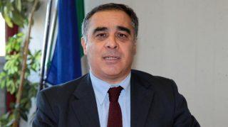 L'arresto del sindaco del PD di Pioltello per tangenti