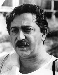 Il mio e-book su Chico Mendes, per ricordarlo 25 anni dopo