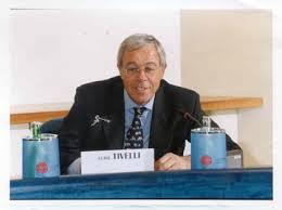 Luigi Tivelli, il lobbista che infinocchia i pivelli