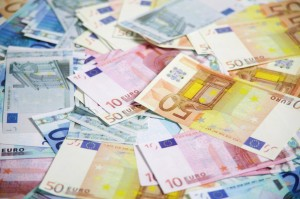 I parlamentari M5S al seminario sull'eurocrisi finanziato da George Soros
