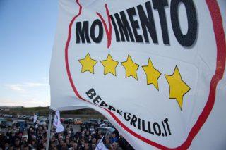 ...e pensare che sul decreto Imu-Bankitalia i M5S avrebbero ragione