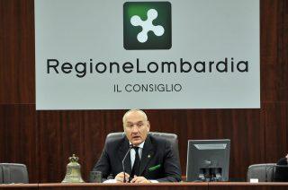 Davide Boni non prese tangenti, archiviazione delle accuse di corruzione