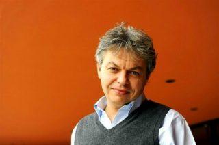 Luca Sofri critica la scorciatoia di Renzi