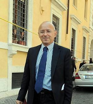 Una risposta del presidente di Coop Italia su Soros e le cooperative rosse