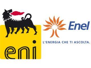 La Cina diventa la seconda azionista di Eni e Enel