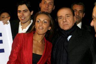 Fischia il vento e la destra italiana tra Berlusconi e la Pascale