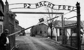 """Renzo Gattegna: """"Provocazione di Beppe Grillo su Auschwitz oscena e criminale"""""""