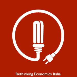 L'appello globale di studenti e professori per il pluralismo nell'economia