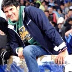 Il patrimonio da 2,3 milioni di euro sequestrato al capo ultrà della Lazio in carcere per droga