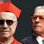 Feltri in vecchiaia segue Montanelli a sinistra