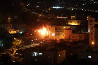 Israele prepara la risposta ad Hamas dopo l'uccisione dei 3 ragazzi rapiti