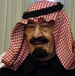 Il vero mistero: perchè l'Arabia Saudita arma e finanzia l'Is?