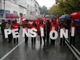 """""""Redistribuzione"""", sulle superpensioni la destra ha trovato il nuovo spauracchio da agitare"""