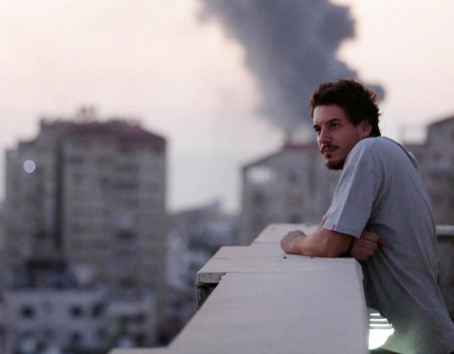 L'atroce inutilità della morte nella guerra di Gaza che continua per inerzia