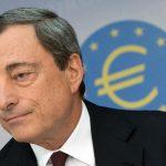 Draghi è il podestà forestiero che parla italiano