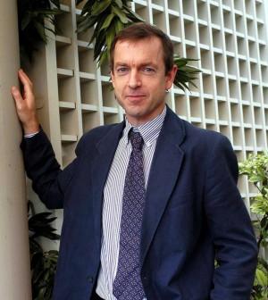 Daniel Gros: L'austerità ha vinto, nessuna flessibilità per Italia e Francia non credibili