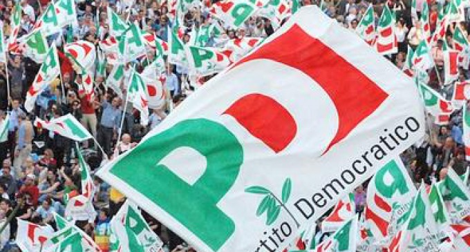 """Renzi usa l'argomento 41% per mettere spalle al muro chi dissente. Verso il """"partito della nazione"""""""