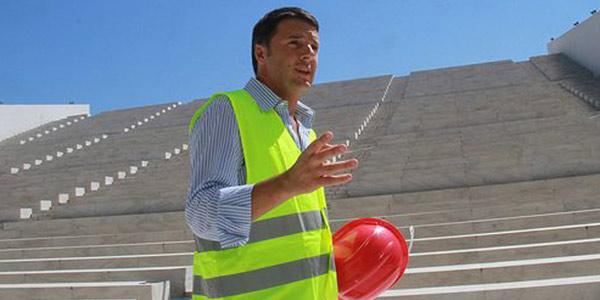 Il JobsAct è un guscio vuoto che Renzi deve ancora riempire (di soldi)
