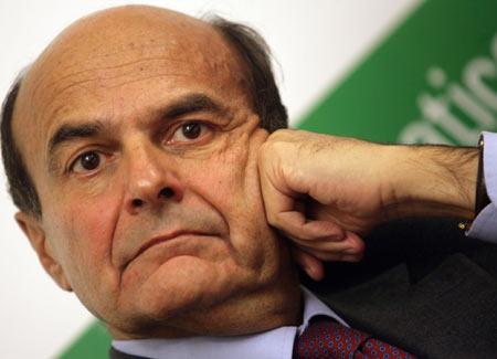Buon compleanno a Bersani, ottimo politico dai tempi sbagliati