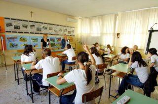 Ocse: in Italia l'istruzione è sotto la media dei paesi avanzati