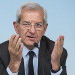Violante di nuovo giudice, 40 anni dopo: premiato l'antesignano del patto del Nazareno