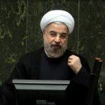È l'Iran il partner scomodo ma decisivo degli Usa