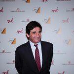 Urbano Cairo: La mia cura a La7 farebbe bene all'Italia