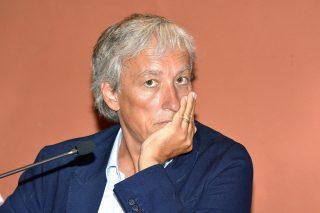 """Riccardo Luna """"Digital Champion"""" del governo Renzi"""