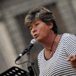 Camusso: Sul Jobs Act Renzi come la Thatcher