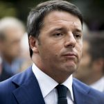 Il durissimo editoriale di De Bortoli contro l'ipertrofico ego di Renzi