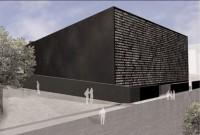 """Il Museo della Shoah di Roma dirottato """"a sua insaputa"""" in un Centro commerciale"""