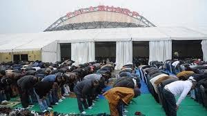 Niente moschea a Milano per l'Expò, una vittoria del pregiudizio