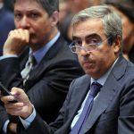 Il M5S chiede le dimissioni di Gasparri per le offese alla ragazza fan di Fedez