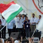 """Grillo vigliacchetto vieni a Erbil che ti presento gli italiani di """"Affarenostrum"""""""