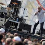 L'inseguimento di Grillo a Salvini divide i parlamentari M5S