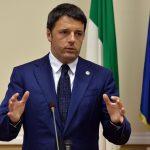 I calcoli di Renzi sul nuovo Italicum