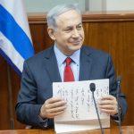 E ora Israele paga l'indifferenza alla sorte dei suoi vicini