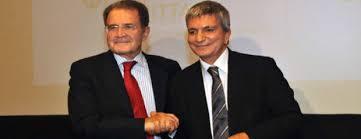 Troppe manovre furbette abusano di Prodi, il laboratorio della sinistra sarà la Grecia