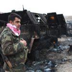 I peshmerga battono l'Isis e conquistano un corridoio per gli Yazidi verso il Kurdistan