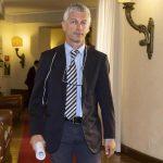 Grillo anti-euro per scavalcare il suo fallimento politico in Italia